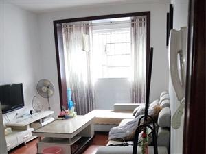 和谐家园2室1厅1卫