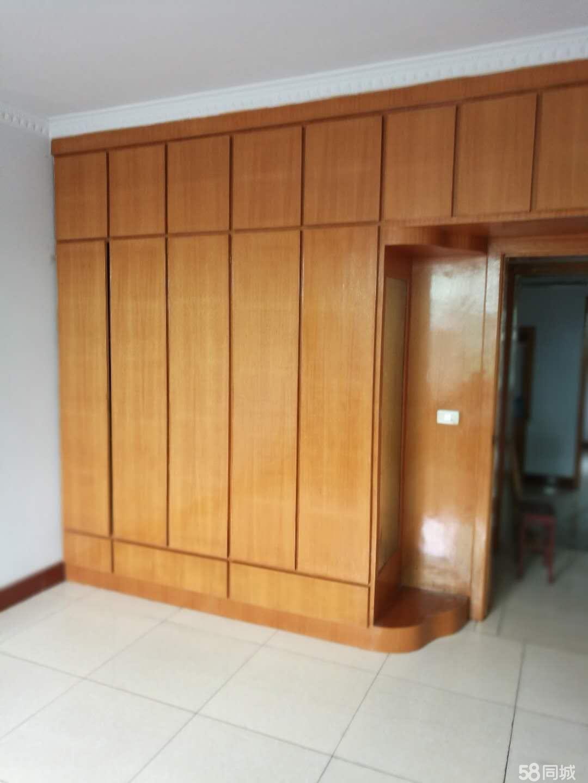 南漳县三道河公管局家属院3室2厅2卫