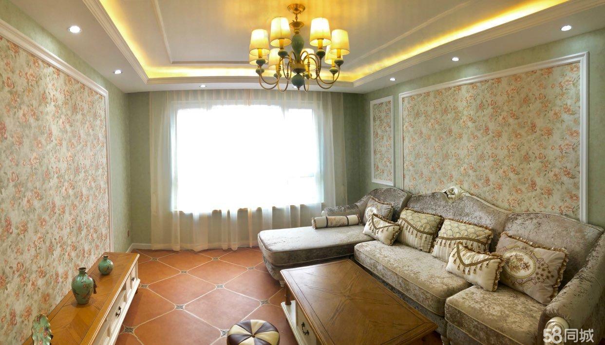 曼哈顿E区好位置好楼层威尼斯人娱乐开户乐108豪华欧式新房