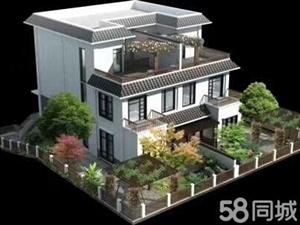 澳门巴黎人投注网站唯一纯别墅景观豪宅,位于澳门巴黎人投注网站新城核心位置。