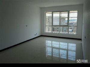 低价出售学区房金城华府3室2厅2卫128㎡