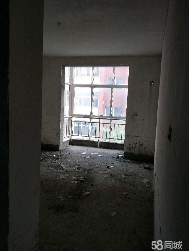 天泰文化苑4室2厅2卫