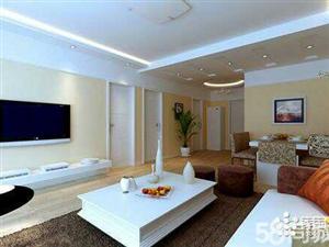 恩辉家园12号楼6层低价出售