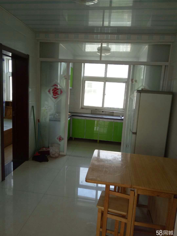 东方之珠3室2厅2卫