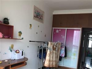 长岭东湖小区3室2厅2卫