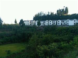 南环线上独家院子,5室3厅4卫