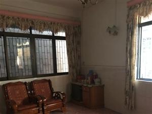 东门路2楼3房有房产证