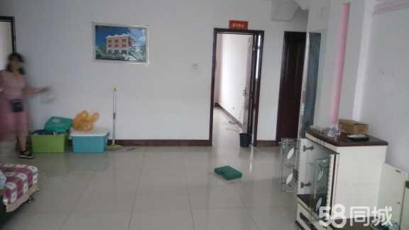 瑞馨小區3室2廳1衛(十一促銷價)