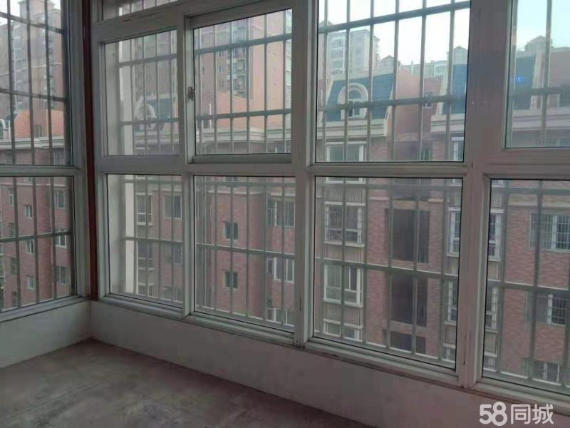紫御台5室3厅3卫复式房