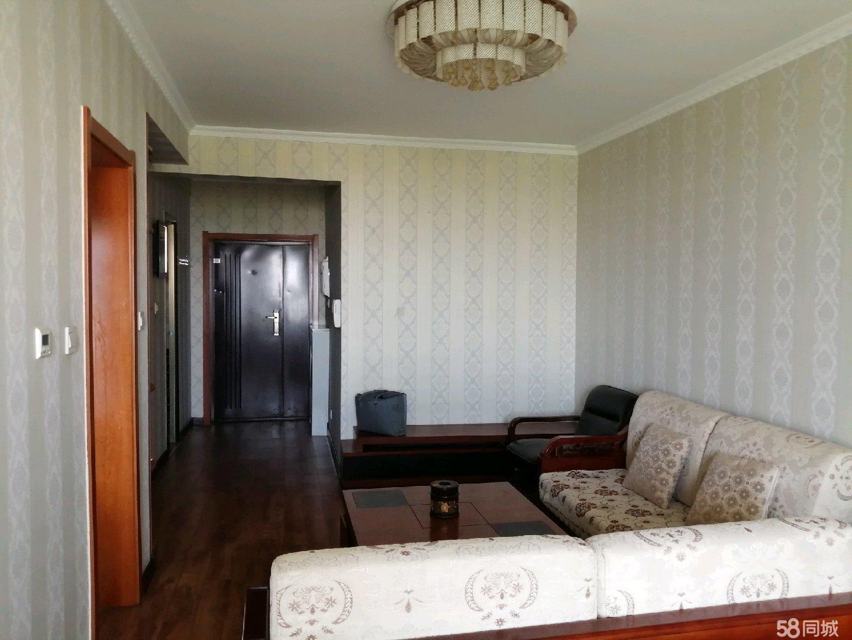 幸福岛1室1厅1卫精装修