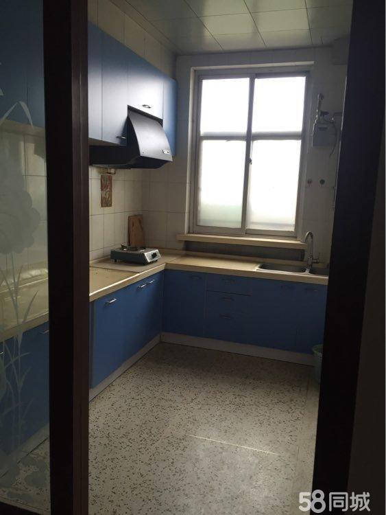 吉祥小区3室2厅1卫