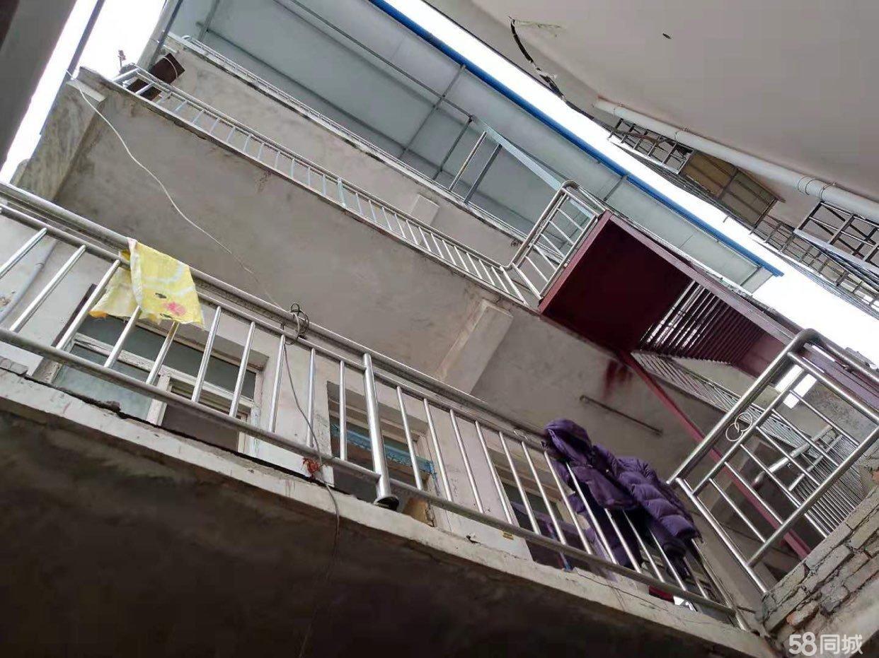 七里鵬社區內自建房屋出售價格合理