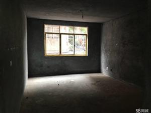 现房出售2室2厅1卫,90平,价格合适