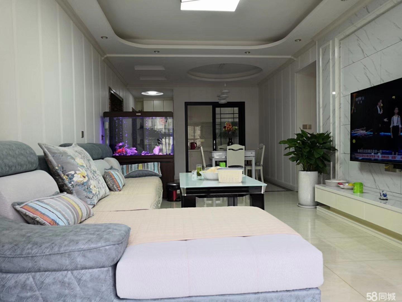 房開直售單價3900學區房