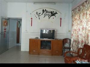 蕉岭东门路3室2厅1卫