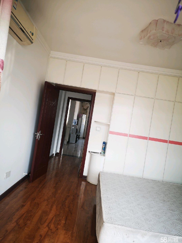 時代新城2室2廳1衛