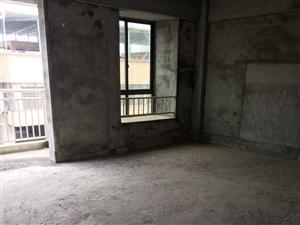 书香门第15号楼