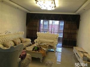 阳光家园A区3室2厅2卫
