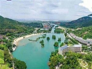 山海湖公寓总价53万一套月收租35001室1厅1卫