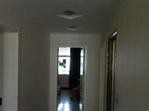 阳城小区3室2厅2卫