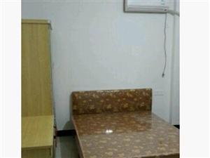 小场路口1室0厅1卫