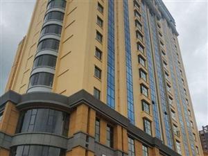 金沙网站沐春泉酒店公寓1室1厅1卫