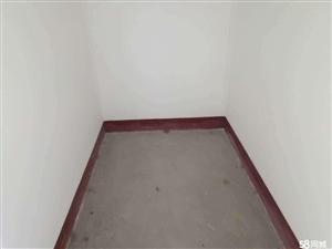 济宁仁美社区房子3室2厅2卫