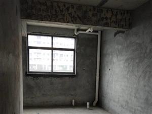 黔城汽车站附近3室2厅2卫带车库