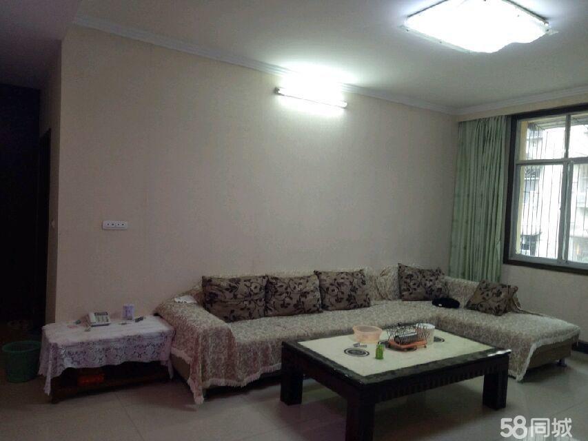 老城区繁华地段3室2厅1卫