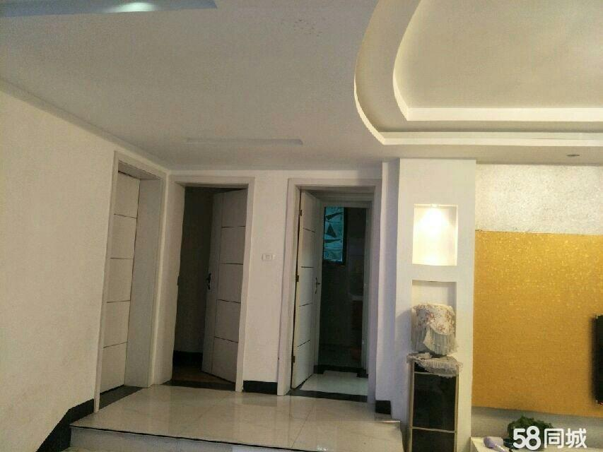 江华小区房屋出售