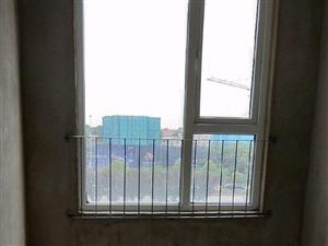 锦绣香江3室1厅1卫
