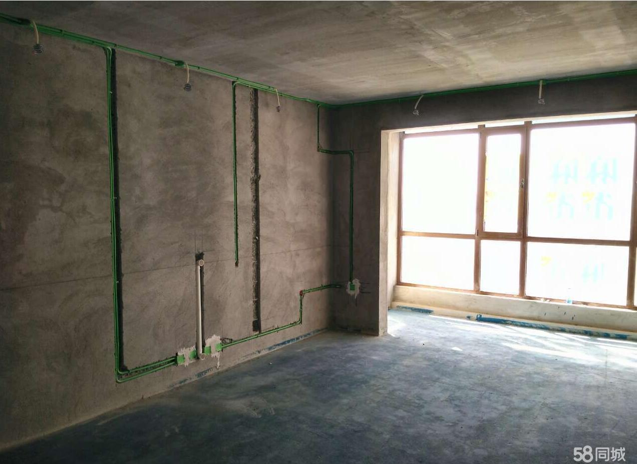 七小四中学区房,132.3平,南北通透,七楼,有电梯
