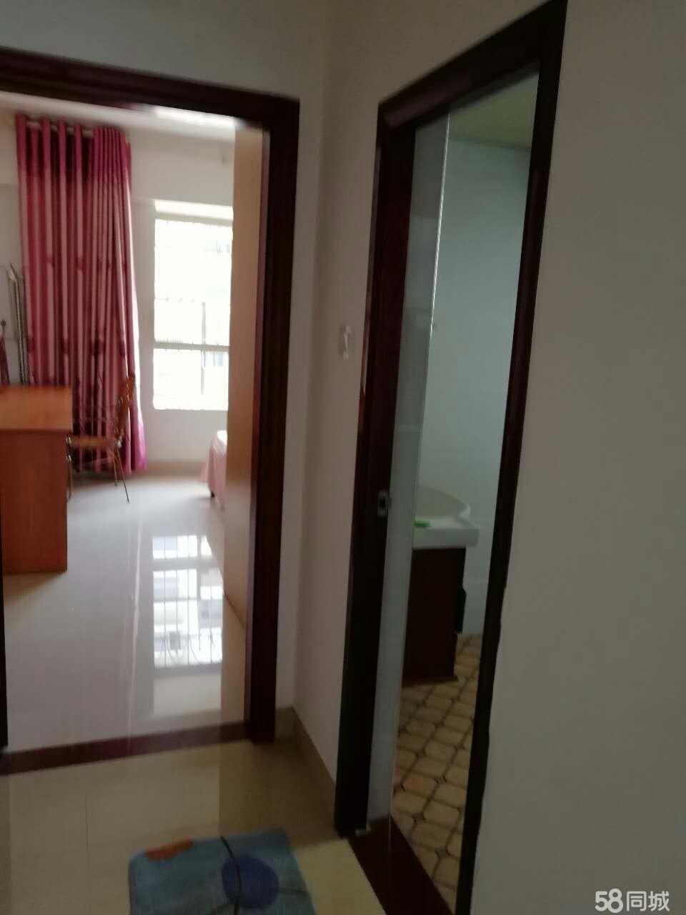 金杭大厦4室2厅2卫出售