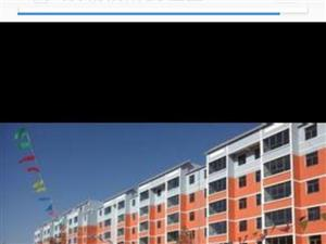 双城南安社区3室1厅1卫