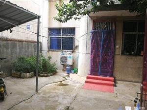 物价局家属院复式楼带院子3室2厅1卫
