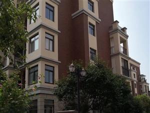 鸿昌玉景园3室2厅2卫