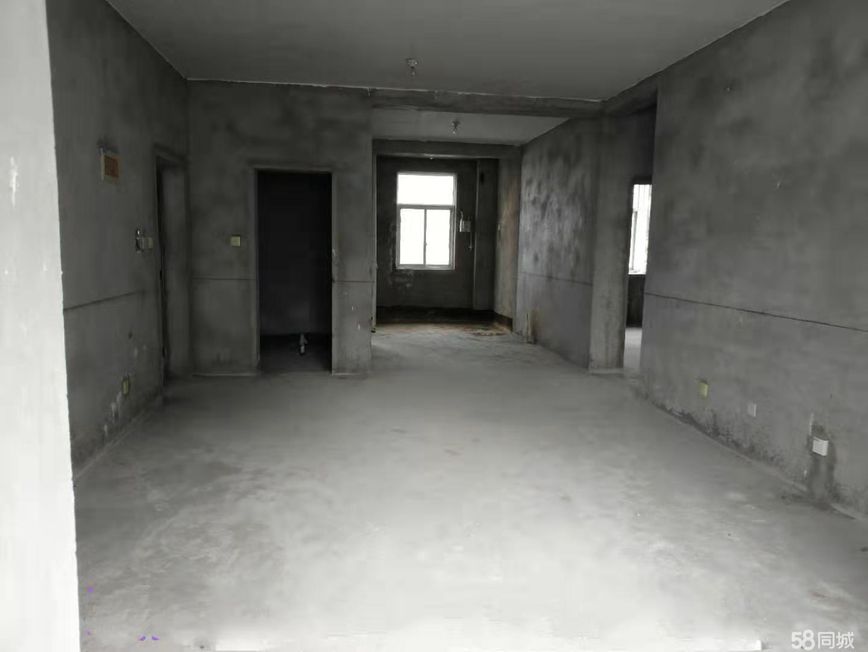 蓝光状元府邸小三室112.24平,急售