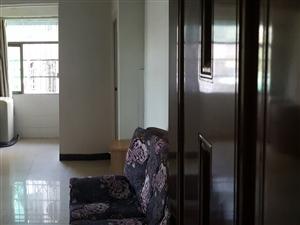 三新集贸市场2室1厅1卫