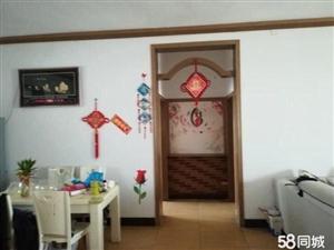 金河花园3室2厅1卫