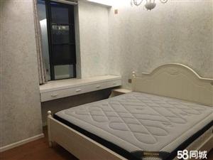 建安小区3室2厅2卫