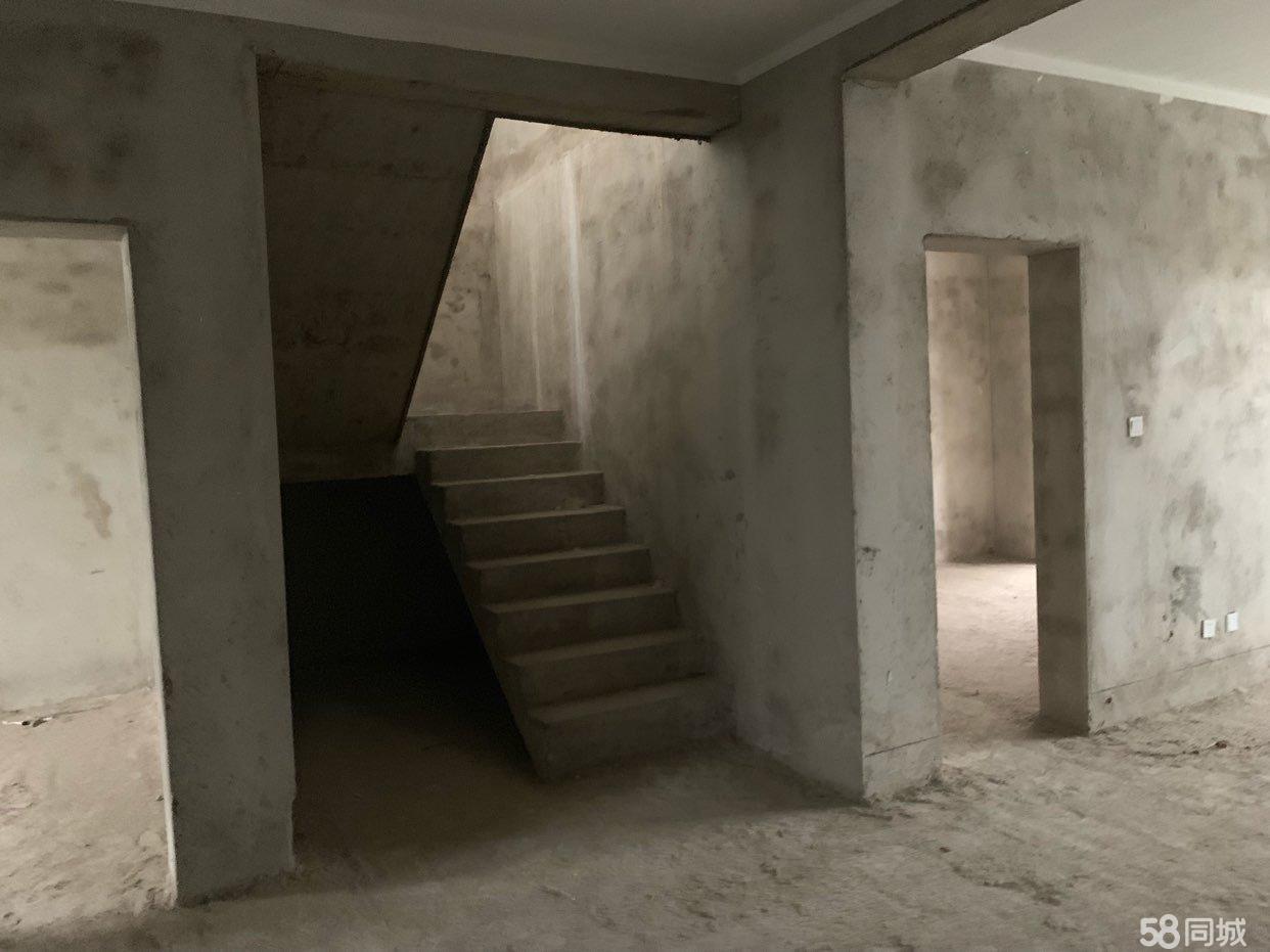 府都花園三期電梯房180平復式房送露天陽臺