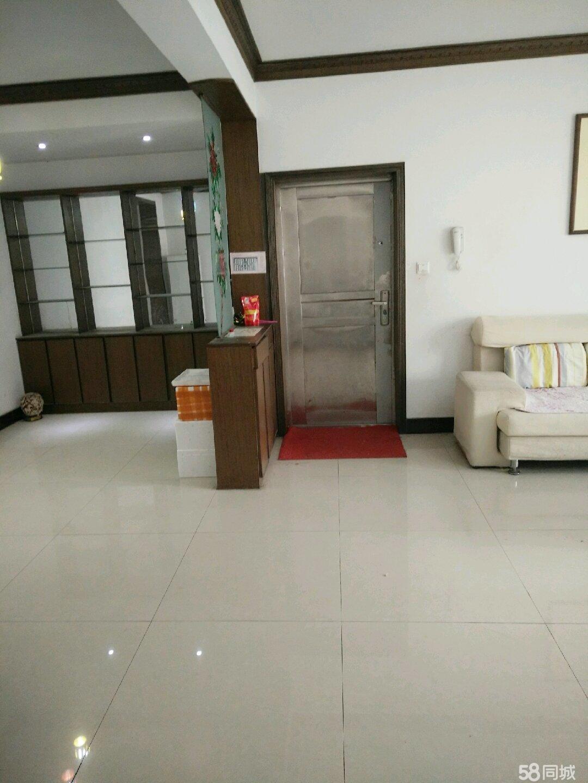 3室2廳2衛 126平米