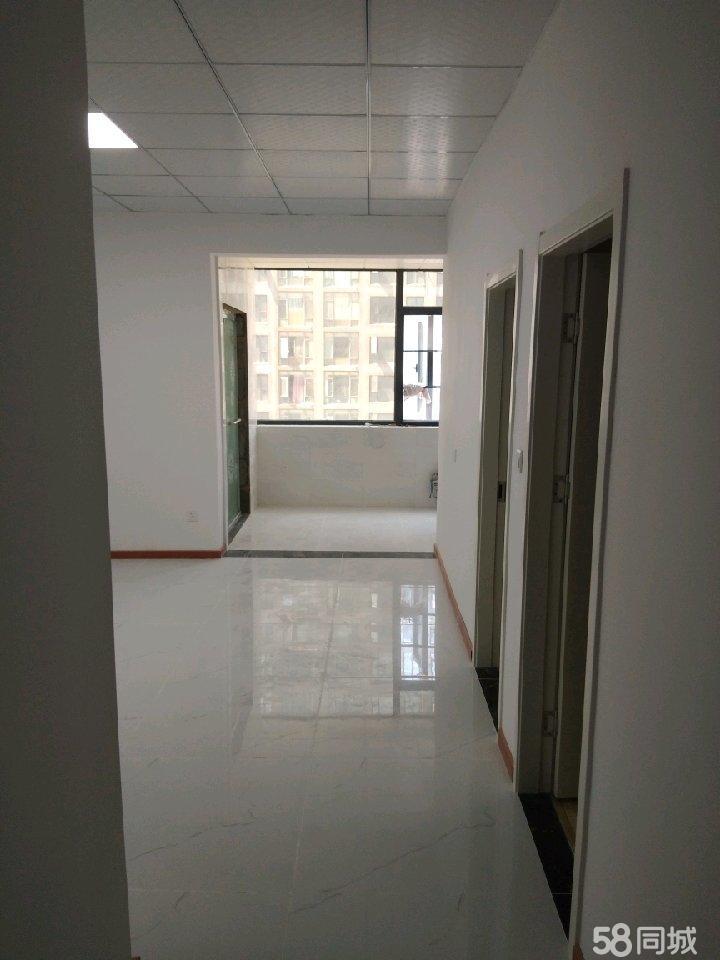 乾坤新城公寓樓兩室一廳住房出租或者出售