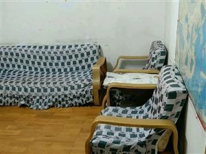 锌房果园2室1卫1厅