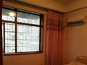 新葡京平台市世纪豪庭单身公寓出售17万1室1厅1卫