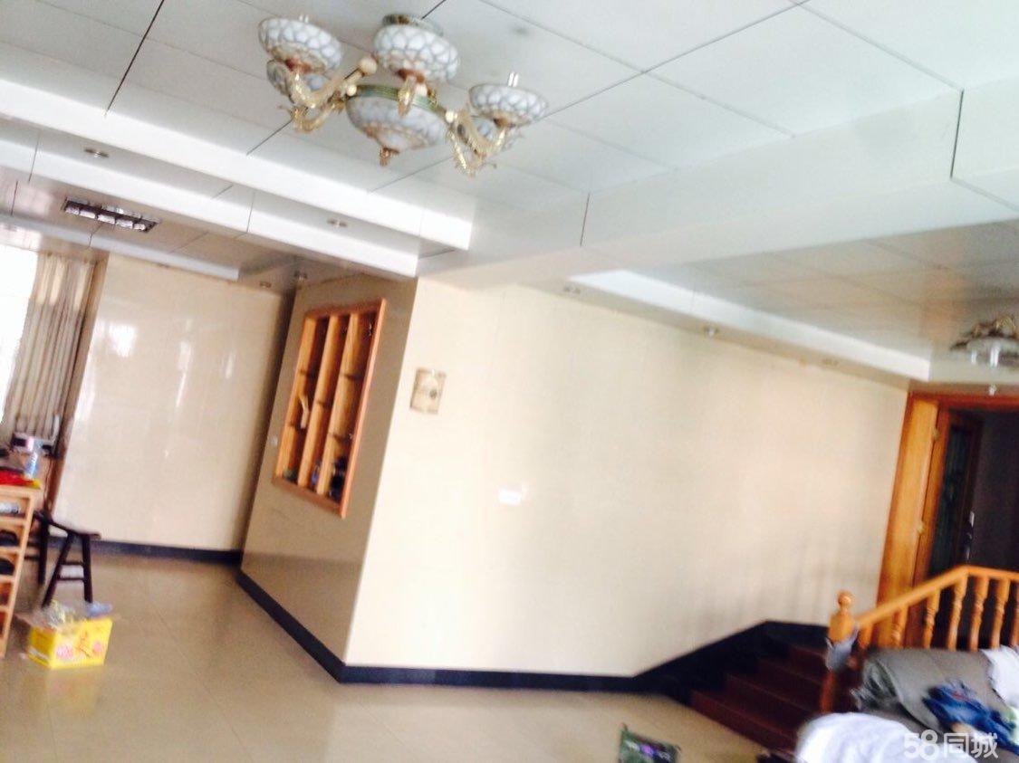 北�蚣Z校5室2�d2�l