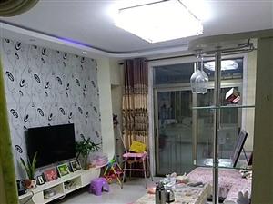 武功县同仁和医院公寓楼3室1厅1卫