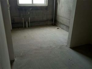 车站西路美恒领寓2室1厅1厨1卫大市证