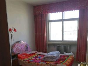 地质队东院3室1卫2厅