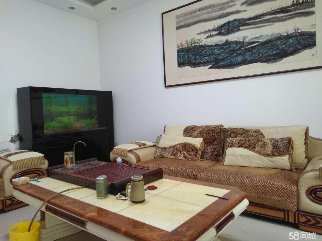 川汇川汇区常青街地税小区 5室3厅3卫 290平米